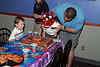 Justin's 2nd Birthday 4-29-12 : 