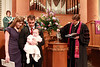 LTC'S Baptism 4-3-11 : 