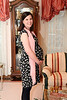 Valerie's Baby Shower 2-18-12 : 