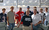 New England Patriots vs Dallas Cowboys 10-14-2007 : The Texas Conlon family, loyal Dallas Cowboy fans, hosted nephews from California and Massachusetts and Don's younger brother, loyal Patriot fans, for the Patriots vs Cowboys game on Sunday 10-14-2007. Unfortunately the Dallas Conlon's had little bragging rights after the Patriots overwhelmed the Cowboys.