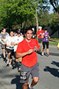 Rock n Roll Half Marathon 3-25-12 : 