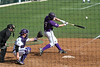 TCU Alumni Game 2-4-12 : 