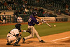 TCU Baseball Game #15 vs RICE 3-9-2007 : The Horned Frogs for the second year in a row traveled to Corpus Christi, Texas to participate in the Whataburger Baseball Classic. On Friday night the Frogs opened up against Rice who overcame a Frogs 4 to 1 lead and won going away by a final score of 20 to 6. Jake Arrieta was charged with the loss. Matt McGuirk gave the Frogs the early lead with a 2 run homer in the top of the 2nd inning, his 3rd of the year. Steven Trout had a 2 run RBI double in the 3rd inning to put the Frogs up 4-1. The Frogs then lost the lead but rallied to close to 7 to 6 before it all fell apart in the bottom of the seventh inning.