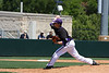 TCU Baseball Game # 48 vs Utah 5-3-08 : The TCU Horned Frogs defeated Utah in a Mountain West Conference game by a score of 6 to 3. Starter Sean Hoelscher pitched 6.67 innings striking out a personal best 6 Utes to earn his 6th win of the season. Andrew Cashner earned his 7th save of the season by retiring the last 4 Utah batters. Offensively the Frogs were led by Seniors Bryan Kervin's 2 hits and 1 RBI and Matt Carpenter who was 1 for 2 with 2 walks, 2 RBI's and 2 runs scored.