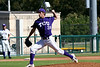 TCU Fall Baseball Purple vs White Game #3 10-29-06 : The White team came from behind to win 3 to 1 today to win the Purple versus White best of three Championship. Ben Carruthers initiated the Purple attack with a first inning single and aggressive baserunning to score the first run of the game for Purple. Monk Kreder had the RBI. The White team capitalized on a Purple error and  used a suicide  squeeze by James Belt to score 3 runs and hold off Purple for the victory. Hunt Woodruff had 2 hits for White, while his teammate, Cory Steglich, had 2 solid doubles off the left field fence. Donald Furrow pitched well for White, giving up only a run and earning the win. Lefthander Derek VerHagen pitched three shutout innings for the Purple before giving up the unearned runs in the fourth. Injured all of last year Derek's performance shows that he is ready for innings in 2007.