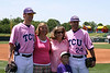 TCU Mother's Day 2008 : 