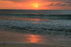 Another Cayman sunset SOC 1-7-2011.