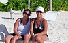 Cayman Island Friends 2007 : For the first time in 3 years the Conlon family was able to return to the Coral Stone Condominiums on Grand Cayman Island to renew old friendships and begin new ones. We had missed seeing all of you and are pleased that the Coral Stone was back open after suffering severe damage from Hurricane Ivan in 2004. If you have questions or need to contact me, leave me a comment under a picture or email me at don@gillisthomas.com. Enjoy the pictures!
