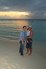 Cayman Islands 2011 to 2012 : 