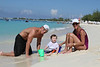 Cayman Part III 12-28 &amp; 29 - 2011 : 