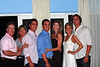 UPDATED!!!!! Cayman Islands 12-27-07 to 1-8-2008 : The Conlon family returned to the Cayman Islands for their annual Holiday vacation.