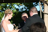 Chris Conlon's Wedding 8-19-2007 : 