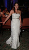 Harn-Vanna Wedding 2-26-11 : 