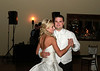 Musslewhite Wedding 10-26-12 : On October 26, 2012 Pamela Kristin Simons married Stuart Austin Musslewhite in Houston,Texas