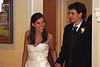 Olson's Wedding 12-19-09 : 